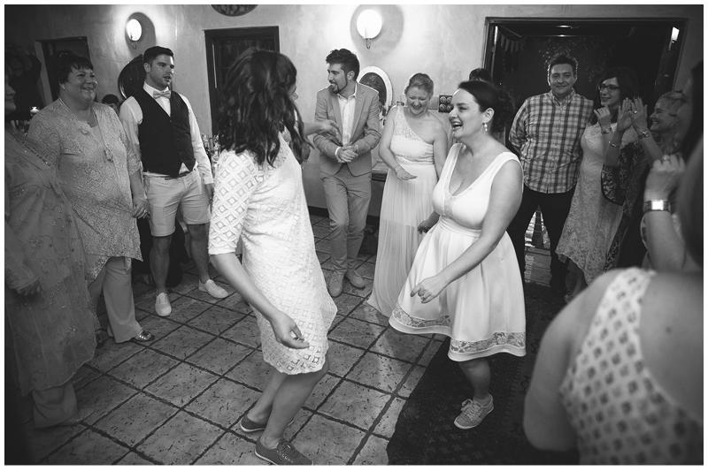 Cheryl&Marisa_Hout-Bay-Wedding90.jpg