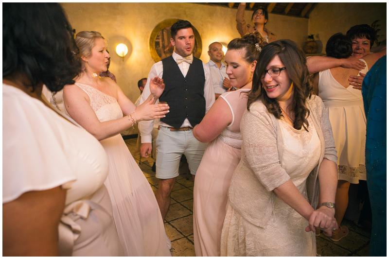 Cheryl&Marisa_Hout-Bay-Wedding89.jpg