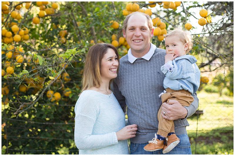 Lombard_family-shoot_2.jpg