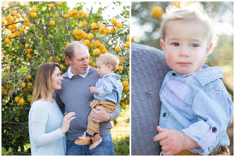 Lombard_family-shoot_3.jpg
