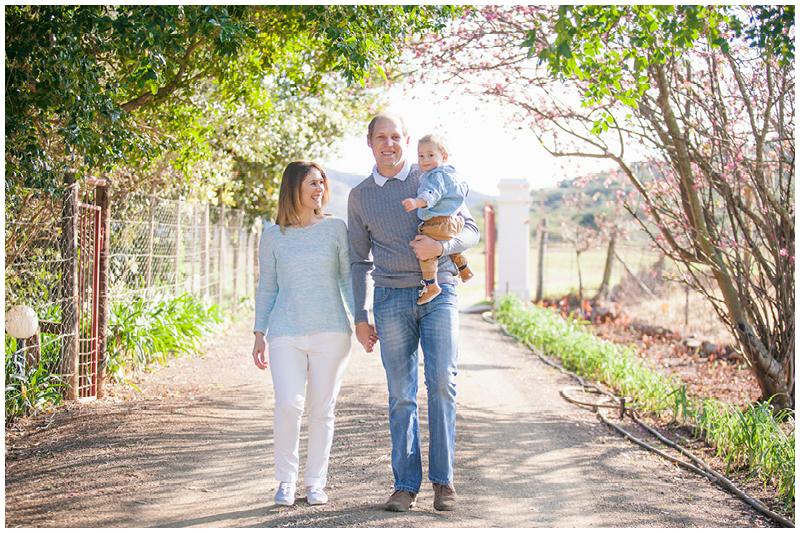 Lombard_family-shoot_.jpg