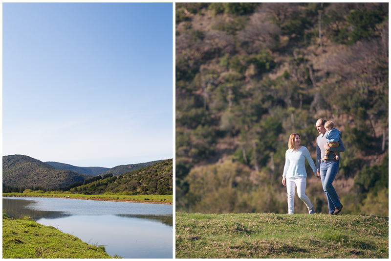 Lombard_family-shoot_5.jpg
