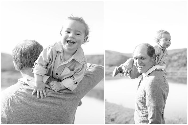 Lombard_family-shoot_6.jpg