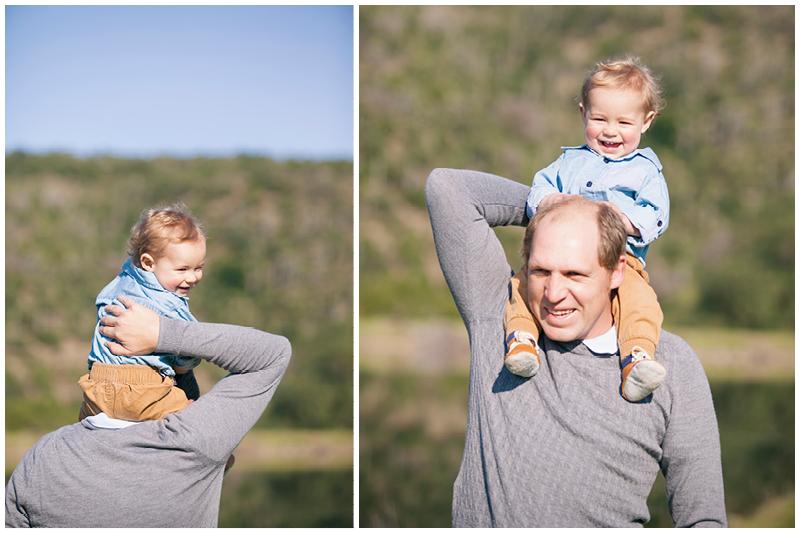 Lombard_family-shoot_8.jpg