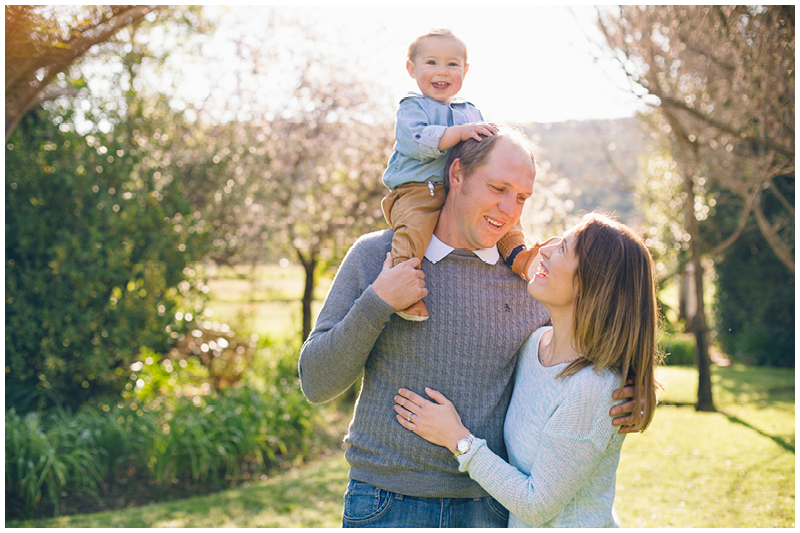 Lombard_family-shoot_9.jpg