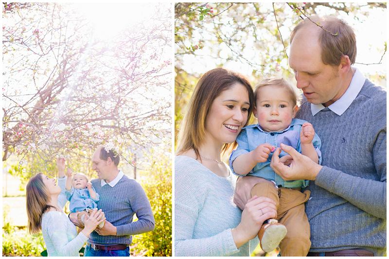 Lombard_family-shoot_10.jpg