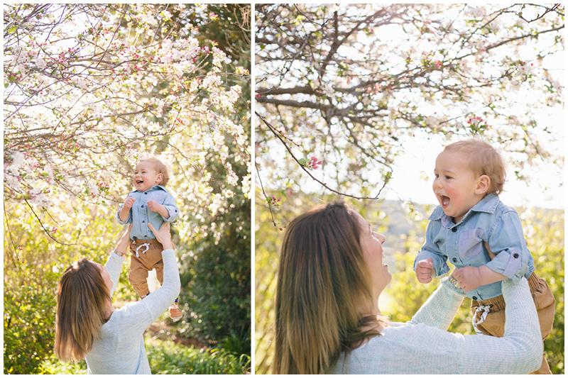 Lombard_family-shoot_11.jpg