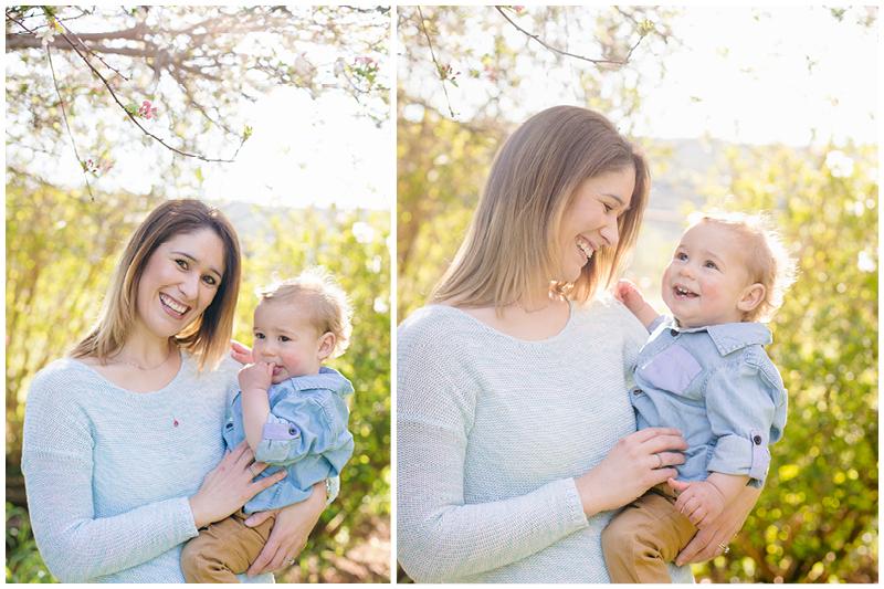 Lombard_family-shoot_12.jpg