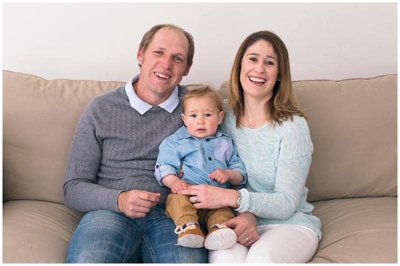 Lombard_family-shoot_18.jpg