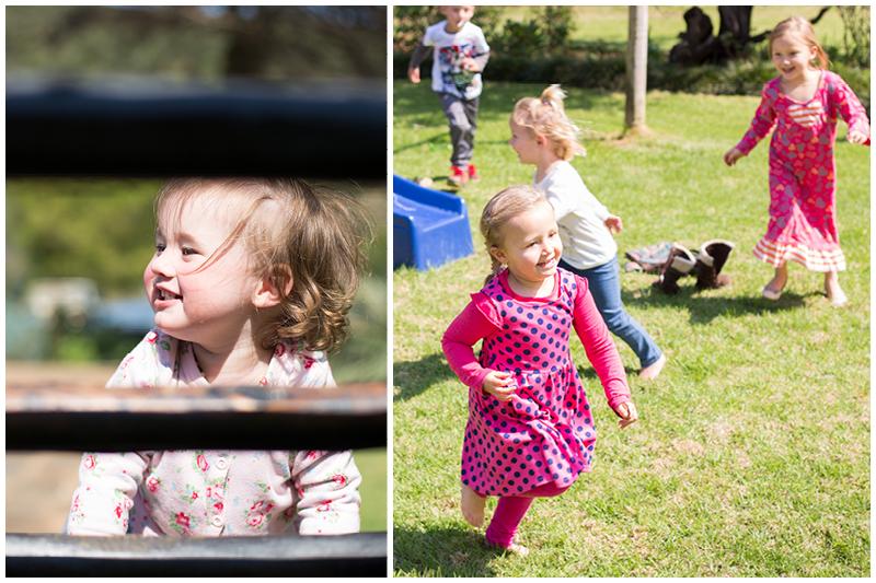 Lombard_family-shoot_32.jpg