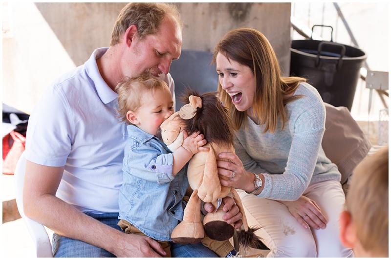 Lombard_family-shoot_34.jpg
