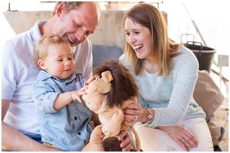 Lombard_family-shoot_35.jpg