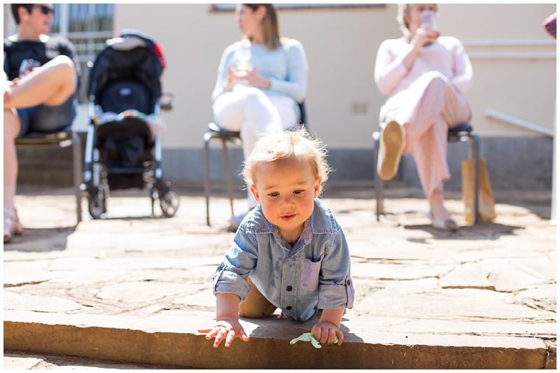 Lombard_family-shoot_38.jpg