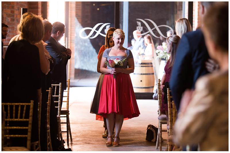 Abby & Ettiene_Hidden Valley_Stellenbosch Wedding_012.jpg