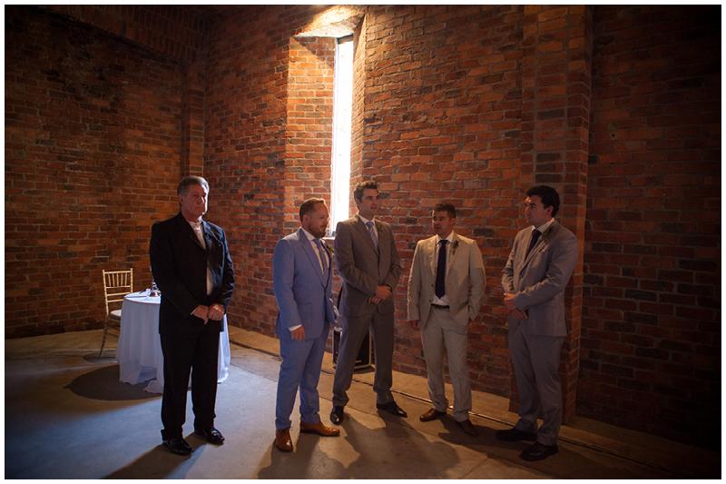 Abby & Ettiene_Hidden Valley_Stellenbosch Wedding_011.jpg