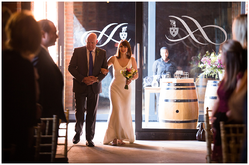 Abby & Ettiene_Hidden Valley_Stellenbosch Wedding_013.jpg