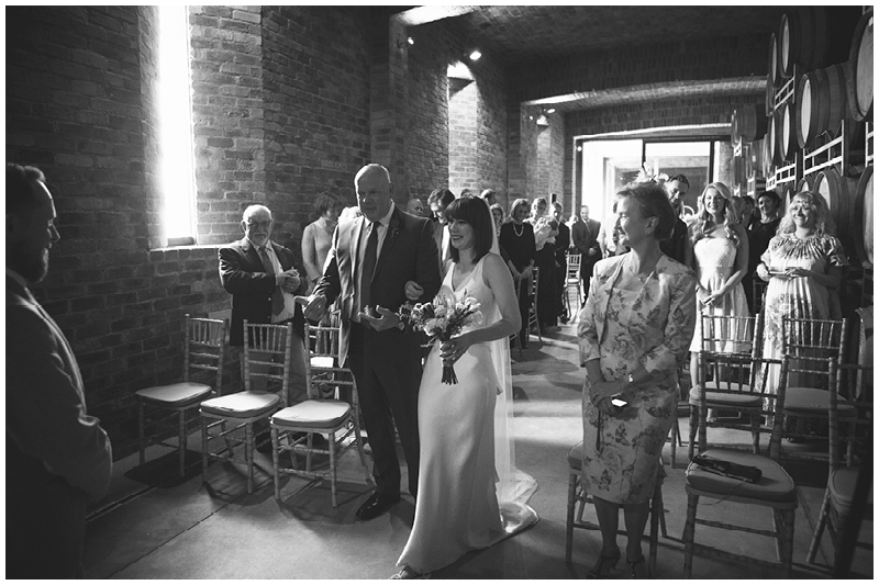 Abby & Ettiene_Hidden Valley_Stellenbosch Wedding_014.jpg