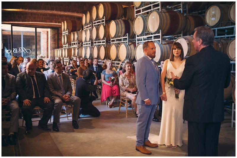 Abby & Ettiene_Hidden Valley_Stellenbosch Wedding_017.jpg