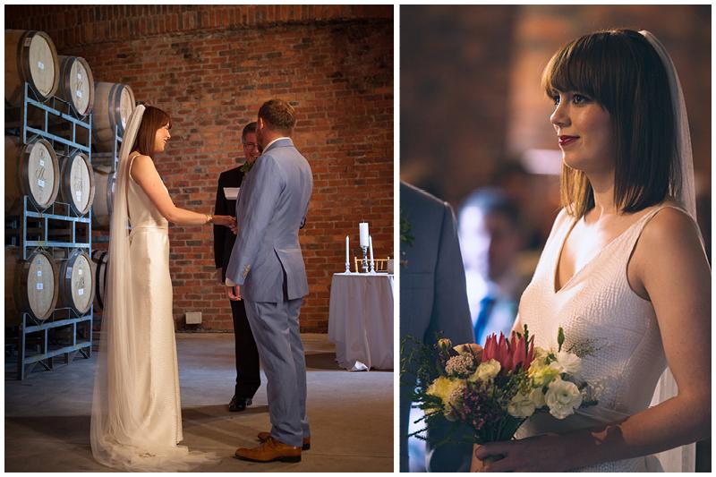 Abby & Ettiene_Hidden Valley_Stellenbosch Wedding_018.jpg