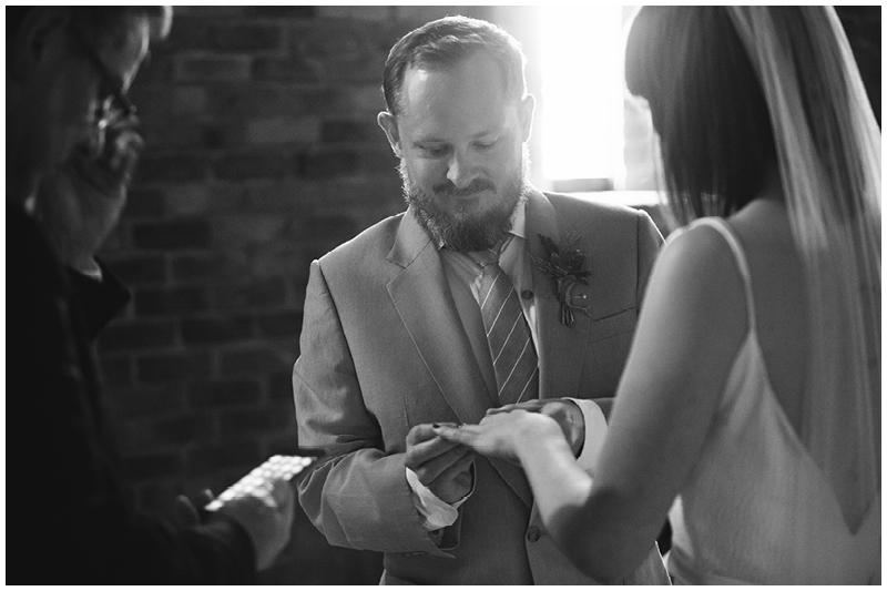 Abby & Ettiene_Hidden Valley_Stellenbosch Wedding_021.jpg