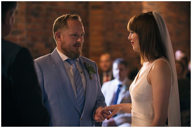 Abby & Ettiene_Hidden Valley_Stellenbosch Wedding_023.jpg