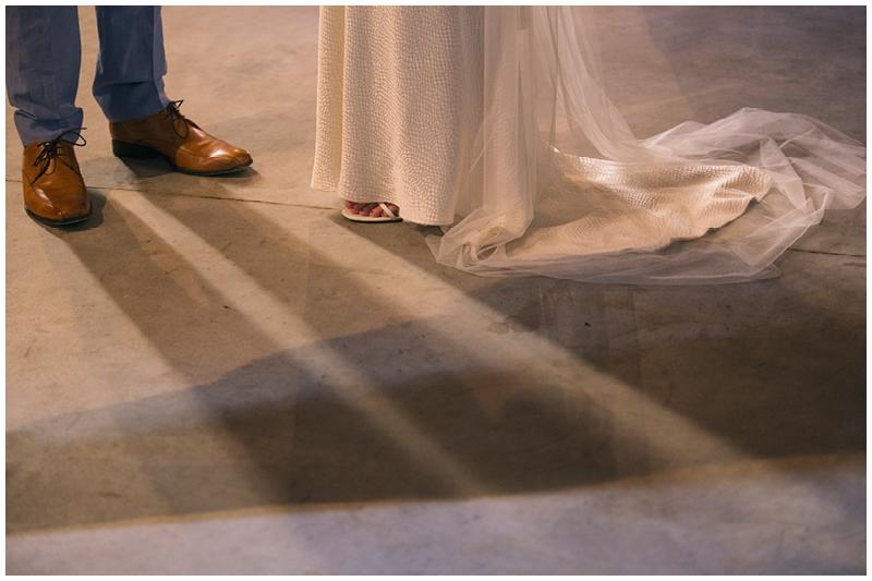 Abby & Ettiene_Hidden Valley_Stellenbosch Wedding_025.jpg