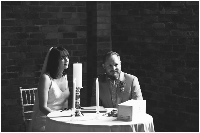 Abby & Ettiene_Hidden Valley_Stellenbosch Wedding_026.jpg
