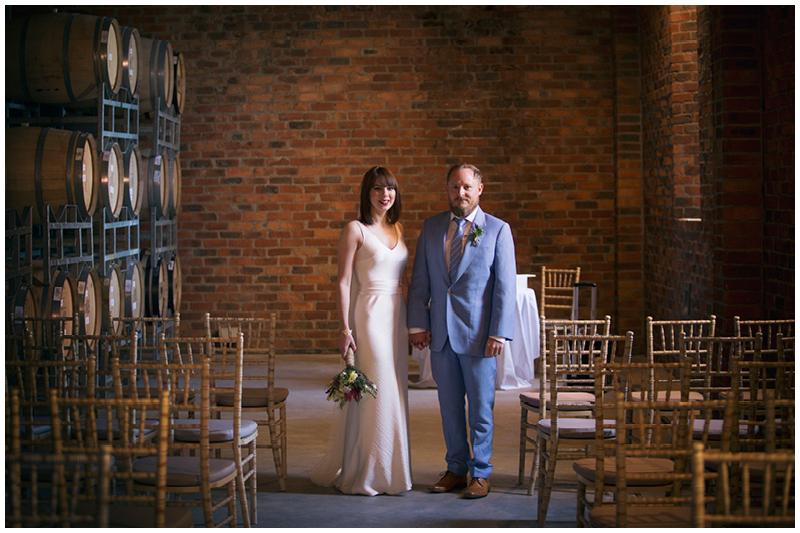 Abby & Ettiene_Hidden Valley_Stellenbosch Wedding_028.jpg