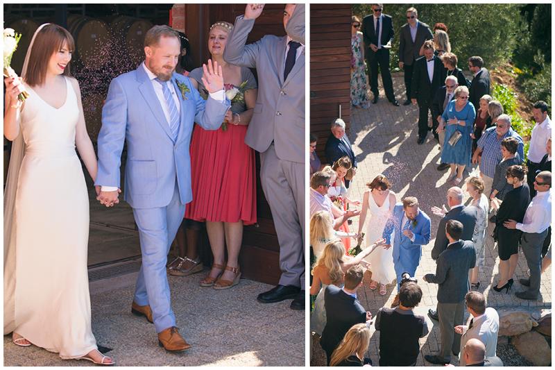 Abby & Ettiene_Hidden Valley_Stellenbosch Wedding_029.jpg