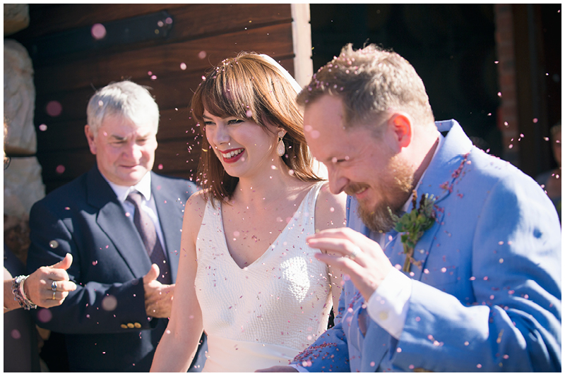 Abby & Ettiene_Hidden Valley_Stellenbosch Wedding_030.jpg