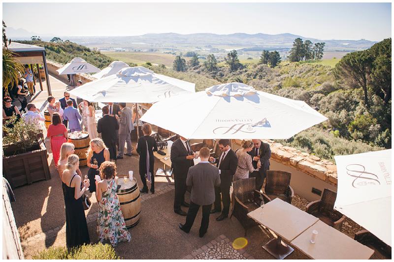 Abby & Ettiene_Hidden Valley_Stellenbosch Wedding_036.jpg