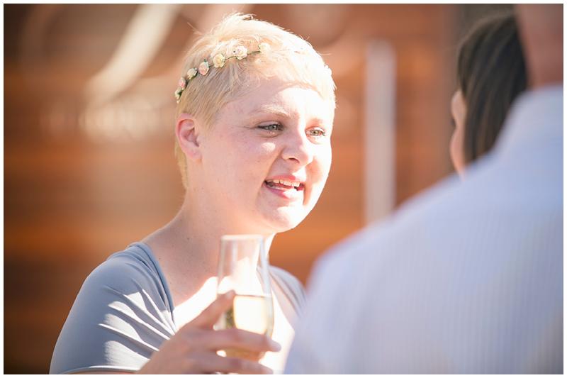 Abby & Ettiene_Hidden Valley_Stellenbosch Wedding_037.jpg