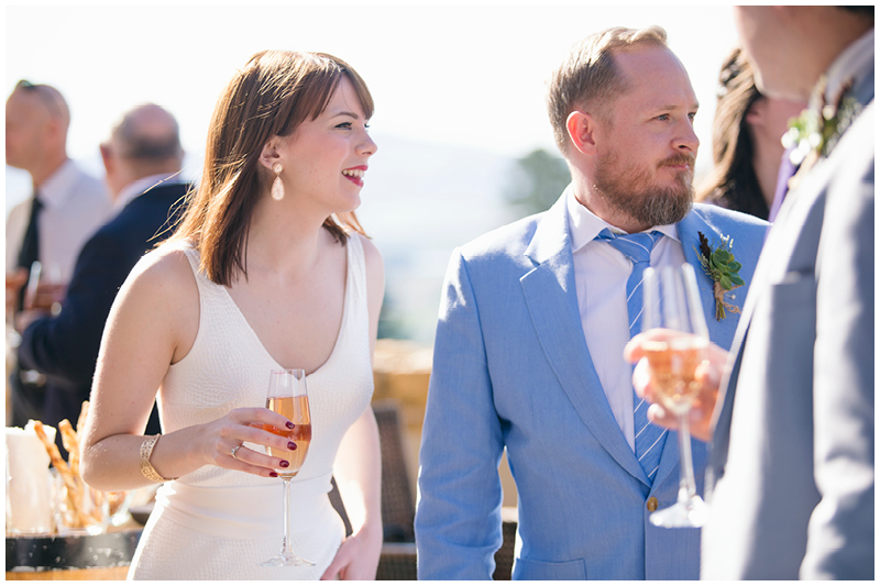 Abby & Ettiene_Hidden Valley_Stellenbosch Wedding_038.jpg