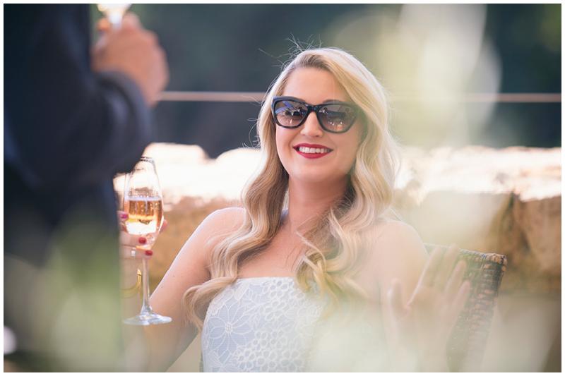 Abby & Ettiene_Hidden Valley_Stellenbosch Wedding_039.jpg
