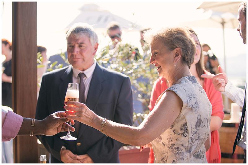 Abby & Ettiene_Hidden Valley_Stellenbosch Wedding_041.jpg