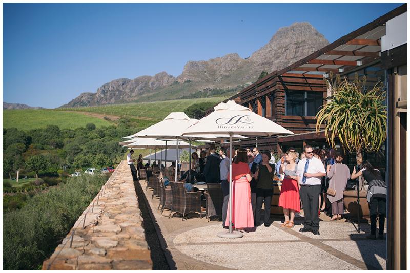 Abby & Ettiene_Hidden Valley_Stellenbosch Wedding_043.jpg