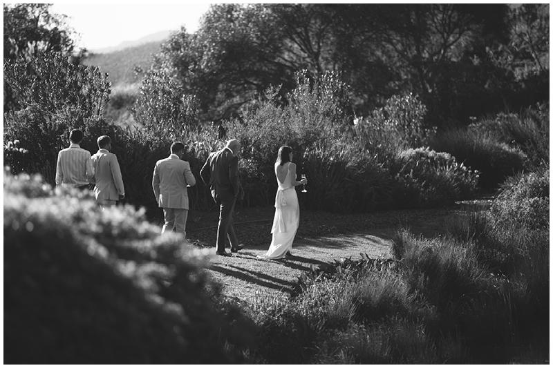 Abby & Ettiene_Hidden Valley_Stellenbosch Wedding_050.jpg