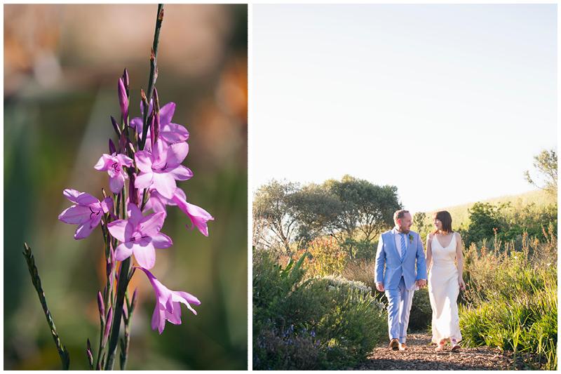 Abby & Ettiene_Hidden Valley_Stellenbosch Wedding_052.jpg