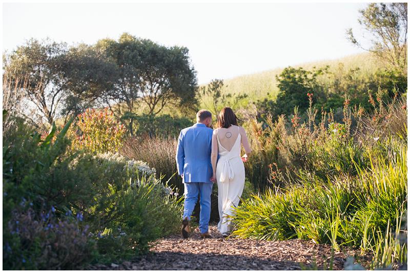 Abby & Ettiene_Hidden Valley_Stellenbosch Wedding_053.jpg