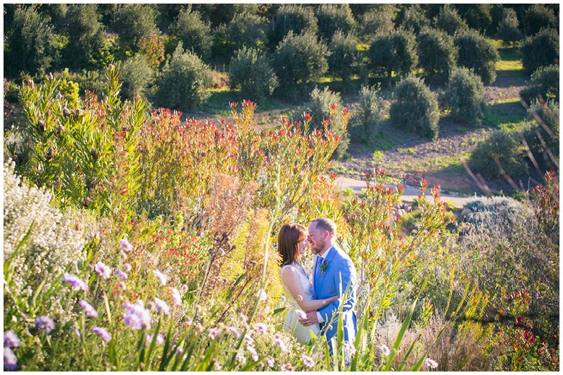 Abby & Ettiene_Hidden Valley_Stellenbosch Wedding_054.jpg