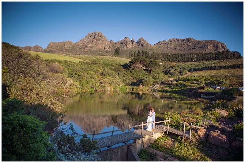 Abby & Ettiene_Hidden Valley_Stellenbosch Wedding_058.jpg