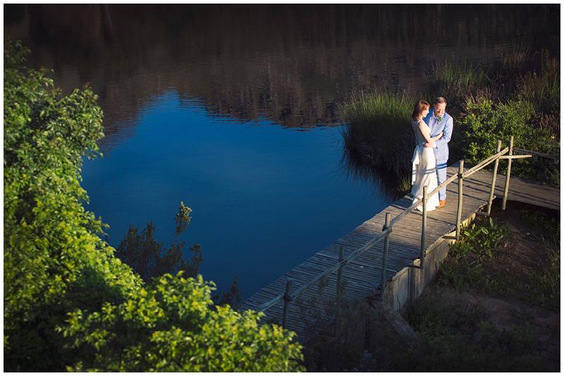 Abby & Ettiene_Hidden Valley_Stellenbosch Wedding_060.jpg