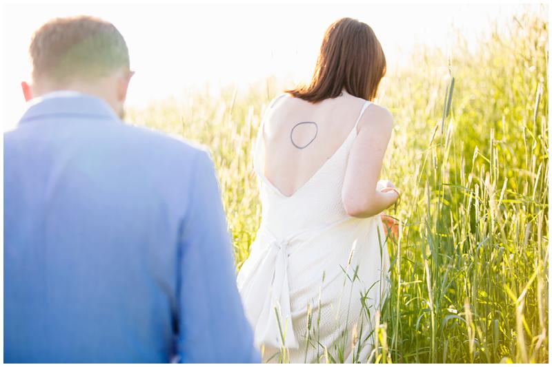 Abby & Ettiene_Hidden Valley_Stellenbosch Wedding_062.jpg