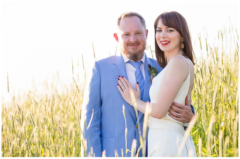 Abby & Ettiene_Hidden Valley_Stellenbosch Wedding_063.jpg