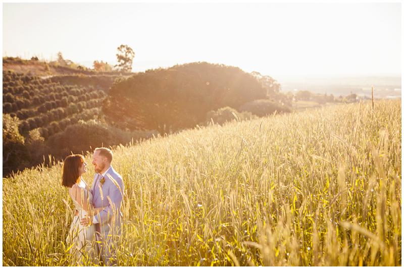 Abby & Ettiene_Hidden Valley_Stellenbosch Wedding_065.jpg