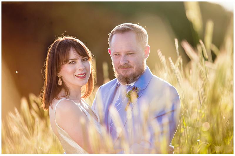 Abby & Ettiene_Hidden Valley_Stellenbosch Wedding_067.jpg