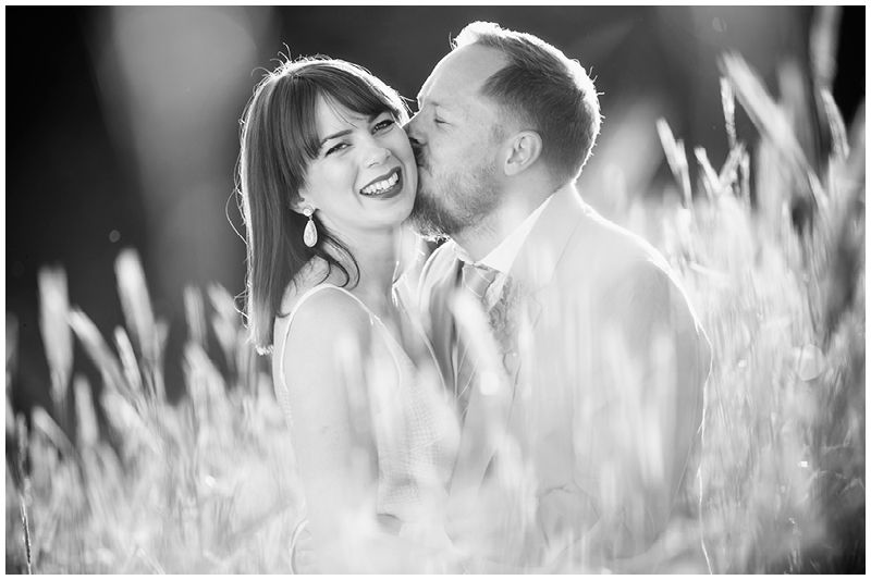Abby & Ettiene_Hidden Valley_Stellenbosch Wedding_071.jpg