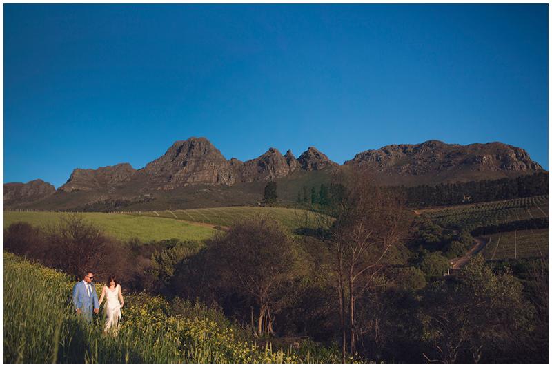 Abby & Ettiene_Hidden Valley_Stellenbosch Wedding_073.jpg