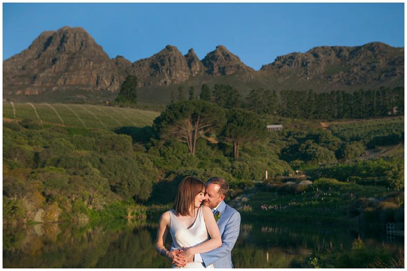 Abby & Ettiene_Hidden Valley_Stellenbosch Wedding_075.jpg
