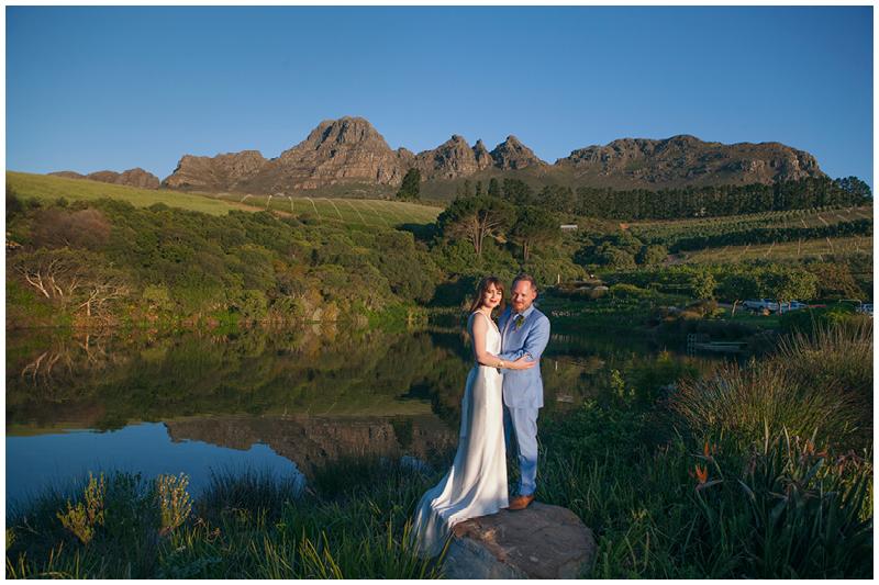 Abby & Ettiene_Hidden Valley_Stellenbosch Wedding_074.jpg